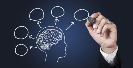Psikolog Seans Ücretleri ve Psikolojik Danışmanlık