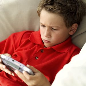 10 Yaşındaki Çocuğun Pipisi Kaç Cm Olmalıdır? Çocuğumun Pipisinin Boyu